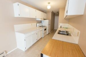 Great Two Bedroom Apartement Available Immediately!