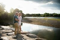 Now Booking for 2016 Wedding & Engagement Packages