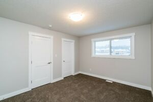 Brand New Home with Amazing Design. Desirable Area Prince George British Columbia image 19