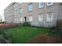 2 bedroom flat in Whitson Place East, Balgreen, Edinburgh, Eh11 3BB