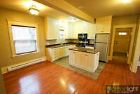 NEWLY RENOVATED 3 BEDROOM IN RIVERVIEW WITH LARGE PATIO!!!