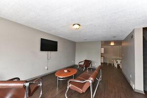 ROOM FOR RENT - FANSHAWE HOUSE, LONDON London Ontario image 4