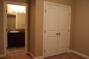 Large Bedroom (Attach Bath) in North Parson(Timberlea)$ 850