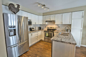 Cabinet Painter Kitchen Cabinet Refinishing Spray Painter Mississauga / Peel Region Toronto (GTA) image 8
