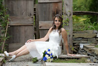 Wedding photography with a good price