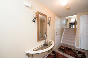 New townhouse for sale in the Huron area! Kitchener / Waterloo Kitchener Area image 8