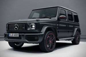 Looking to buy brand new Mercedes, Range Rover and more