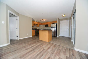 RENT / RENT TO OWN: 2 bdrm, 2 full bath condo, South Terwillegar