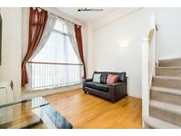 1 BED FLAT - COUNTY HALL DEVELOPMENT - AMAZING LOCATION SECONDS FROM WATERLOO - AVL NOW - CALL ASAP