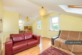 2 bedroom flat in Nightingale Road, Hackney, E5 (2 bed) (#1071931)