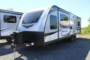 2019 Jayco White Hawk 29FLS