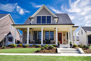6 Costly Mistakes to Avoid Before Buying a Milton Home