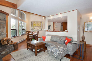 Renovated 4bd Lakefront Home