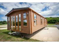 Stunning Beverley Troon Lodge Holiday Home For Sale Keswick, Ullswater, Penrith