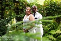 Photographe Mariage / Wedding photographer /BON PRIX- GOOD PRICE