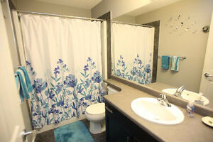 NEWER 2 BED 2 BATH CONDO Edmonton Edmonton Area image 5