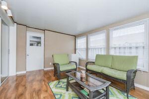 Unique Opportunity 3 Spacious Bedrooms + 2 Full Bthr – Cambridge Cambridge Kitchener Area image 10