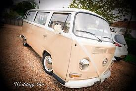Wedding Car hire Bristol