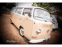 Wedding Car hire Bristol