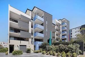 21/2180 Logan Road , Upper Mount Gravatt Upper Mount Gravatt Brisbane South East Preview