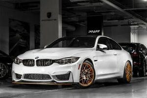 2016 BMW M4 GTS PRICE DROPPPPPPP