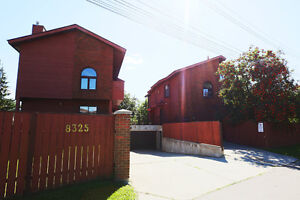 NEW CONDO LISTING IN FOREST HEIGHTS!!
