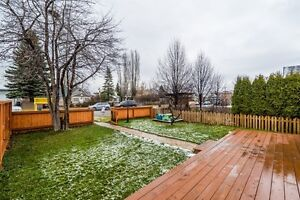 OPEN HOUSE - Sunday Nov 20th 1:00-2:00pm - 1677 9th Ave Prince George British Columbia image 2