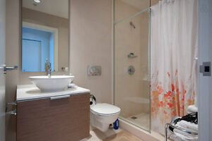 5 star luxury Shangri-La hotel condo(fully furnished) for rent Downtown-West End Greater Vancouver Area image 7