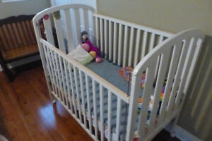 Baby Crib, Bassinette enfant