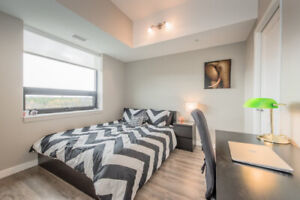 New Luxury Sublet Apartment In Guelph Available Asap