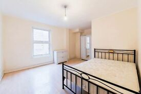 I BEDROOM APARTMENT IN MARYLEBONE - 5 MINUTES WALK TO BAKER STREET TUBE AND OXFORD STREET