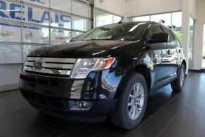 Ford EDGE 4dr SEL - A/C - Mags 2010