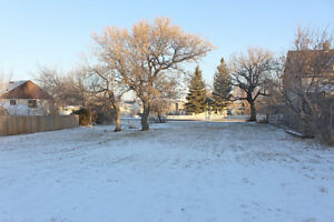 47 Home St. E., Moose Jaw