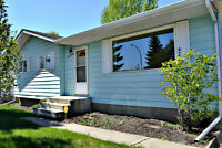 Check out this great Bungalow in Drayton Valley (4332-54 Street)