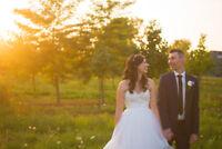 Affordable Niagara Wedding Photographer