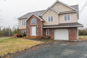 45 Old Fairbanks Road - Keith Kenny, 3% Realty Canada