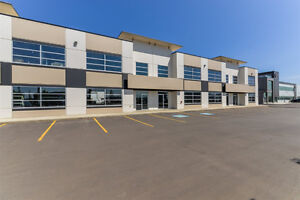 Westana Village-Great Space for your Business! Strathcona County Edmonton Area image 3