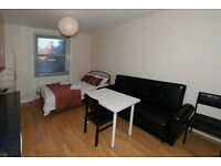Spacious short term apartment in London for reasonable price, short lets Willesden Green (#205.3)