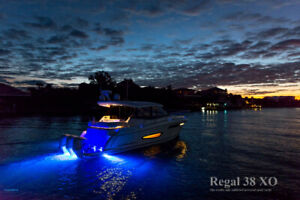 Regal Yachts