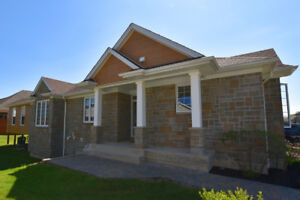 Luxurious, high end living, close to Golf - 175 Nathalie, Dieppe