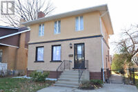 Completely Remodeled Move in Ready Close to Schools