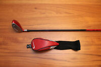 3 nike clubs for barely used