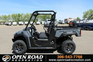 2019 Textron Off Road Prowler Pro XT