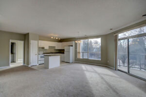 4 Month Sublet - 2 Bedroom Apartment for Students