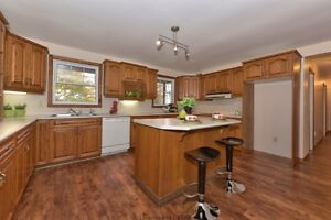 Great Property! 21909  Springfield Rd Melbourne London Ontario image 4