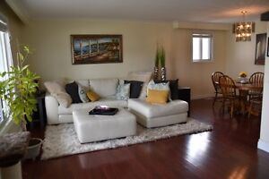 4 Bed! Great for Profesional Couple needing Space & Tranquility!