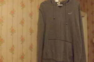 MENS CLOTHING SIZE XL AND  L,,MORE ADDED