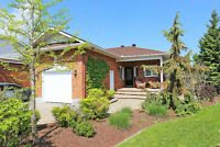 1447 Launay Ave - Bungalow Huge lot for Sale in Orleans