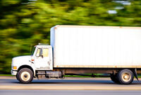 TheBigTow Moving Company, the most convenient way to move