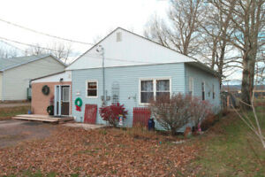 210 Maple Ave, Sussex NB